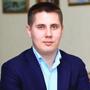 Отзыв о компании СКБ Контур в Санкт-Петербурге